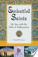 Embattled Saints Book PDF