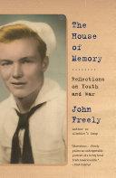 The House of Memory Pdf/ePub eBook