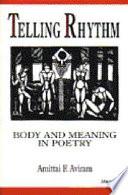 Telling Rhythm Book