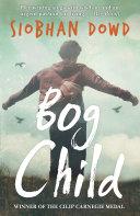 Bog Child Pdf/ePub eBook