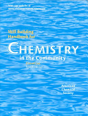 Chemistry in the Community Skill Building Handbook