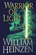 Warrior of Light Book