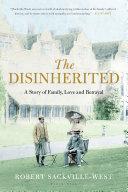 The Disinherited [Pdf/ePub] eBook