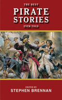 Pdf The Best Pirate Stories Ever Told