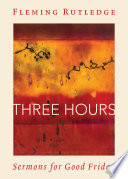 Three Hours Book PDF