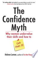 The Confidence Myth PDF
