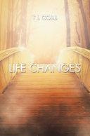 Life Changes Pdf/ePub eBook