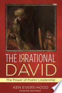 The Irrational David Book PDF