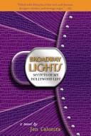 Pdf Broadway Lights
