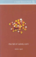 Pdf The Fall of Candy Corn