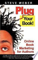 Plug Your Book!