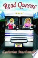 Road Queens Pdf/ePub eBook