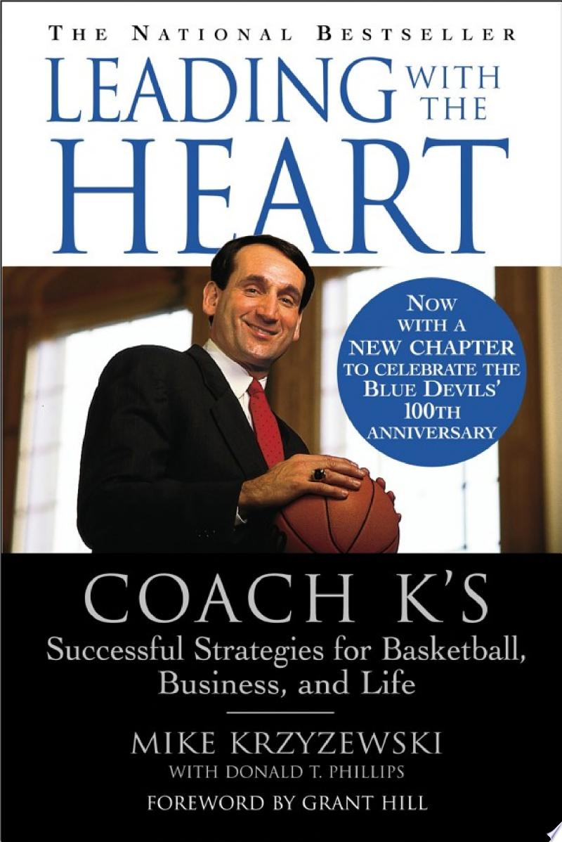 Leading with the Heart