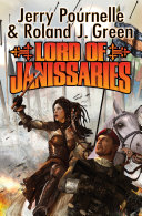 Pdf Lord of Janissaries