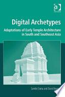 Digital Archetypes Book PDF