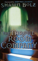 The Throne Room Company
