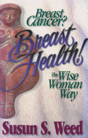 Breast Cancer? Breast Health!