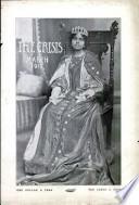 Mar 1913