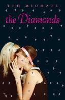 Pdf The Diamonds