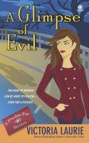 A Glimpse of Evil [Pdf/ePub] eBook