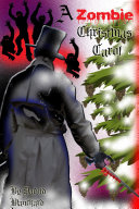 A Zombie Christmas Carol ebook