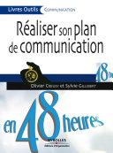 Réaliser son plan de communication en 48 heures