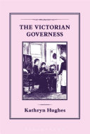The Victorian Governess