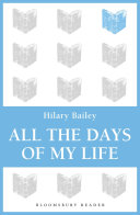All The Days of My Life ebook