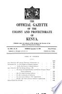 1928年9月11日