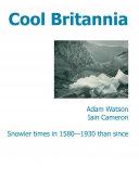 Cool Britannia