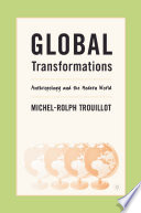 Global Transformations Book PDF