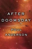 Pdf After Doomsday Telecharger