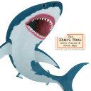 The Shark Book Pdf/ePub eBook