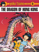 The Dragon of Hong Kong