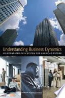 Understanding Business Dynamics PDF