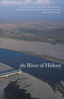The River of History