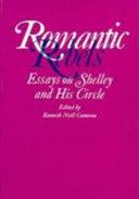 Shelley and His Circle  1773 1822
