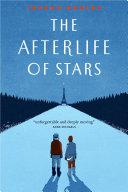 The Afterlife of Stars Pdf/ePub eBook