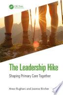 The Leadership Hike