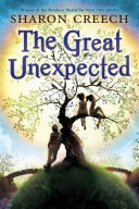 The Great Unexpected Pdf/ePub eBook