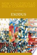 Exodus Pdf/ePub eBook