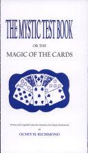 The Mystic Test Book