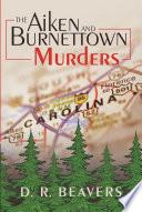The Aiken and Burnettown Murders