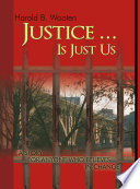 Justice   Is Just Us