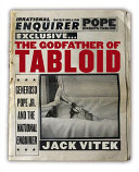 The Godfather of Tabloid Pdf/ePub eBook