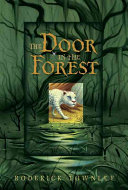 Pdf The Door in the Forest