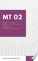STPM MT Term 1 Chapter 02 Sequences and Series   STPM Mathematics  T  Past Year Q   A