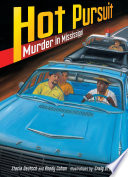 Hot Pursuit Pdf/ePub eBook