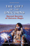 The Gift of the Unicorns