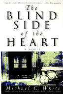 Pdf The Blind Side of the Heart Telecharger